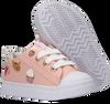 Rosane SHOESME Sneaker low SHOESME  - small