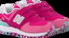 Rosane NEW BALANCE Sneaker YV574 M  - small