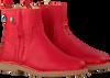 Rote KOEL4KIDS Stiefeletten KO207  - small