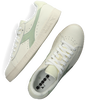 Weiße DIADORA Sneaker low GAME L LOW ICONA WN  - small
