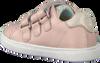 Rosane BUNNIES JR Sneaker LAURENS LOUW  - small