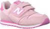Rosane NEW BALANCE Sneaker low YV373/IV373  - small