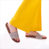 MARUTI SLIPPERS BERLIN - small