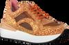 Orangene 181 Sneaker low SESA  - small
