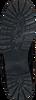 Schwarze OMODA Stiefeletten 8804  - small