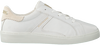 Weiße SCOTCH & SODA Sneaker LAURITE  - small