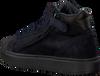 Blaue HIP Sneaker H1543  - small
