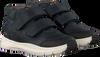 Blaue BUNNIES JR Sneaker SIEM SLIM  - small