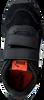 Schwarze PUMA Sneaker ST RUNNER SD V - small