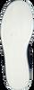 Blaue HIP Sneaker H1916 - small