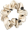 Weiße ABOUT ACCESSORIES Stirnband 402.61.110.0  - small