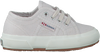 Graue SUPERGA Sneaker 2750 KIDS - small