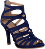 Blaue UNISA Sandalen YANDEO - small