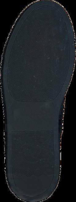 Blaue COPENHAGEN STUDIOS Sneaker low CPH753M  - large