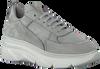 Graue COPENHAGEN FOOTWEAR Sneaker low CPH40  - small