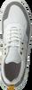 Weiße CYCLEUR DE LUXE Sneaker low ILLINOIS  - small