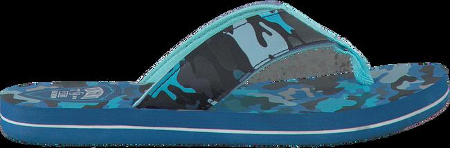 Blaue VINGINO Zehentrenner JAX - large