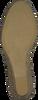 Taupe FRED DE LA BRETONIERE Espadrilles 153010157 FRS0176  - small