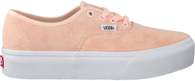 Rosane VANS Sneaker AUTHENTIC PLATFORM WMN - large