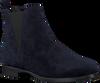 Blaue OMODA Chelsea Boots AA115  - small