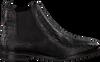 Schwarze OMODA Chelsea Boots 52B003 - small