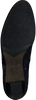 Blaue GABOR Stiefeletten 95.610.16 - small