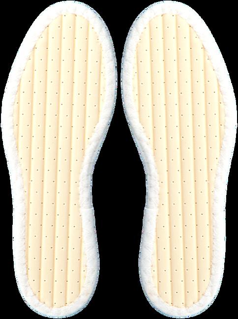 Weiße PEDAG Einlegesohlen 31960100 - large