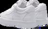 Weiße NIKKIE Sneaker low BLYTHE  SNEAKER  - small