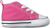 Rosane CONVERSE Babyschuhe FIRST STAR - small