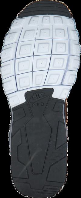 Schwarze NIKE Sneaker WMNS NIKE AIR MAX MOTION LW - large