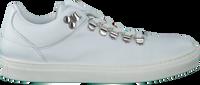 Weiße HIP Sneaker H1916 - medium