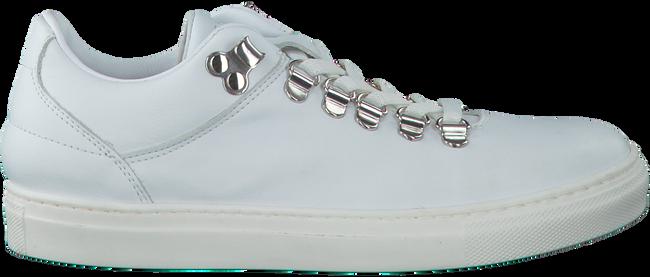 Weiße HIP Sneaker H1916 - large