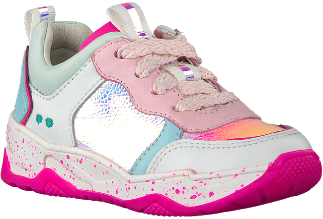 Rosane BUNNIES JR Sneaker low CHARLIE CHUNKY  - large