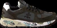 Grüne PREMIATA Sneaker MASE  - medium