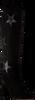 Schwarze FABIENNE CHAPOT Hohe Stiefel HUGO HIGH STAR BOOT  - small