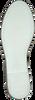 Weiße FRED DE LA BRETONIERE Espadrilles 151010037  - small