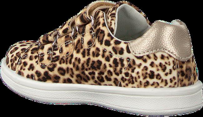 Beige BUNNIES JR Sneaker low 220140  - large