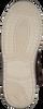 Braune BULLBOXER Sneaker AID500  - small