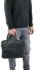 Schwarze DSTRCT Sonstige BUSINESS LAPTOP 15,4 INCH - small