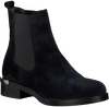 Blaue VIA VAI Chelsea Boots 4902054-01 - small