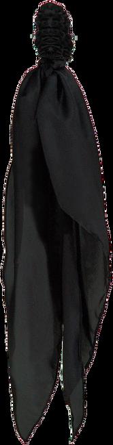 Schwarze ABOUT ACCESSORIES Stirnband 402.61.107.0  - large