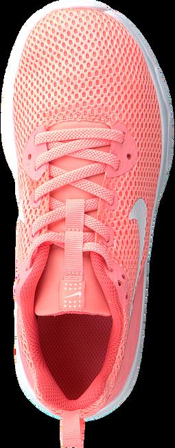Rosane NIKE Sneaker NIKE AIR MAX MOTION LW - large