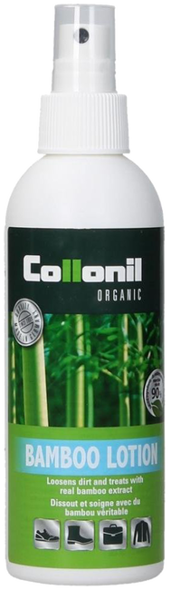 COLLONIL Imprägnierspray BAMBOO LOTION - large