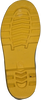 Gelbe KOEL4KIDS Gummistiefel KO997  - small