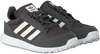Weiße ADIDAS Sneaker FOREST GROVE C  - small