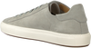 Graue WOOLRICH Sneaker low SUOLA SCATOLA  - small