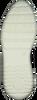 Blaue MAZZELTOV Schnürschuhe MNAGO105.02OMO1  - small