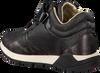 Schwarze REPLAY Sneaker COCKER - small
