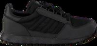 Schwarze ADIDAS Sneaker FOREST GROVE C  - medium