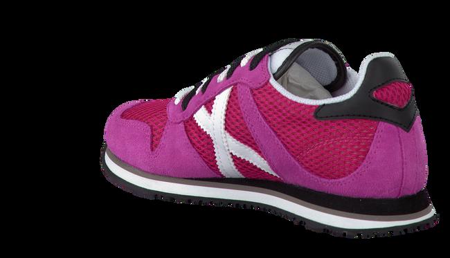 Rosane MUNICH Sneaker MASSANA KID - large